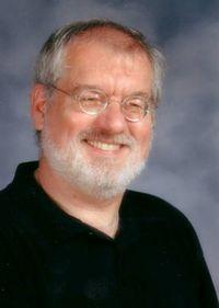 Lawrence Moskal