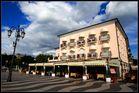 Lazise - Erste Einblicke in die Stadt