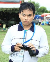 lazyjournalist