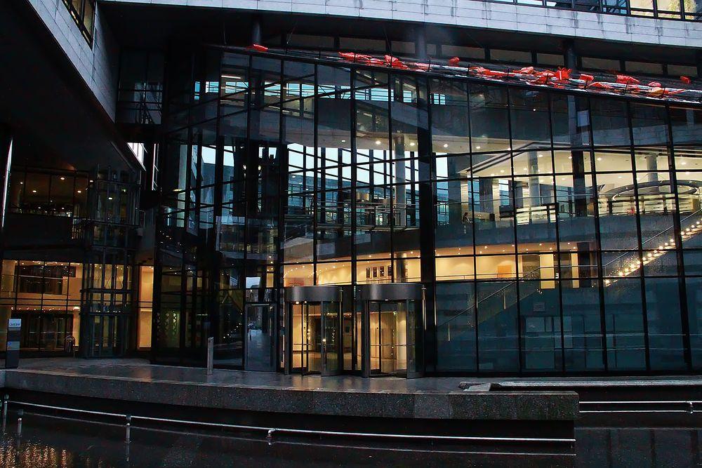 LBBW Stuttgart