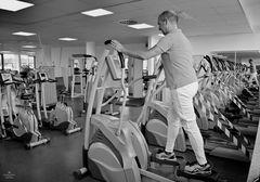 LD Fitness 02
