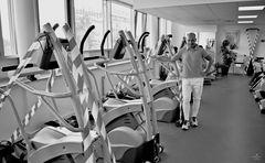 LD Fitness 03
