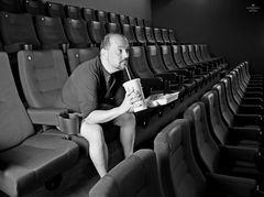 LD Kino Echter Optimismus