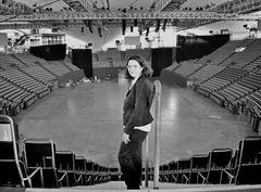 LD Olyhalle OneWomanShow