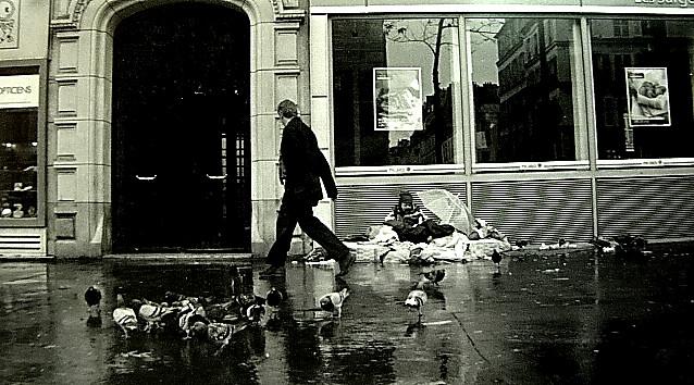 Le Bd de la PHOTO à Paris ...2009