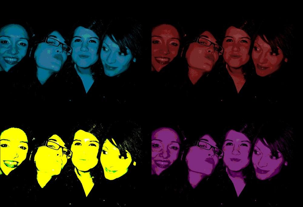 Le Beatles