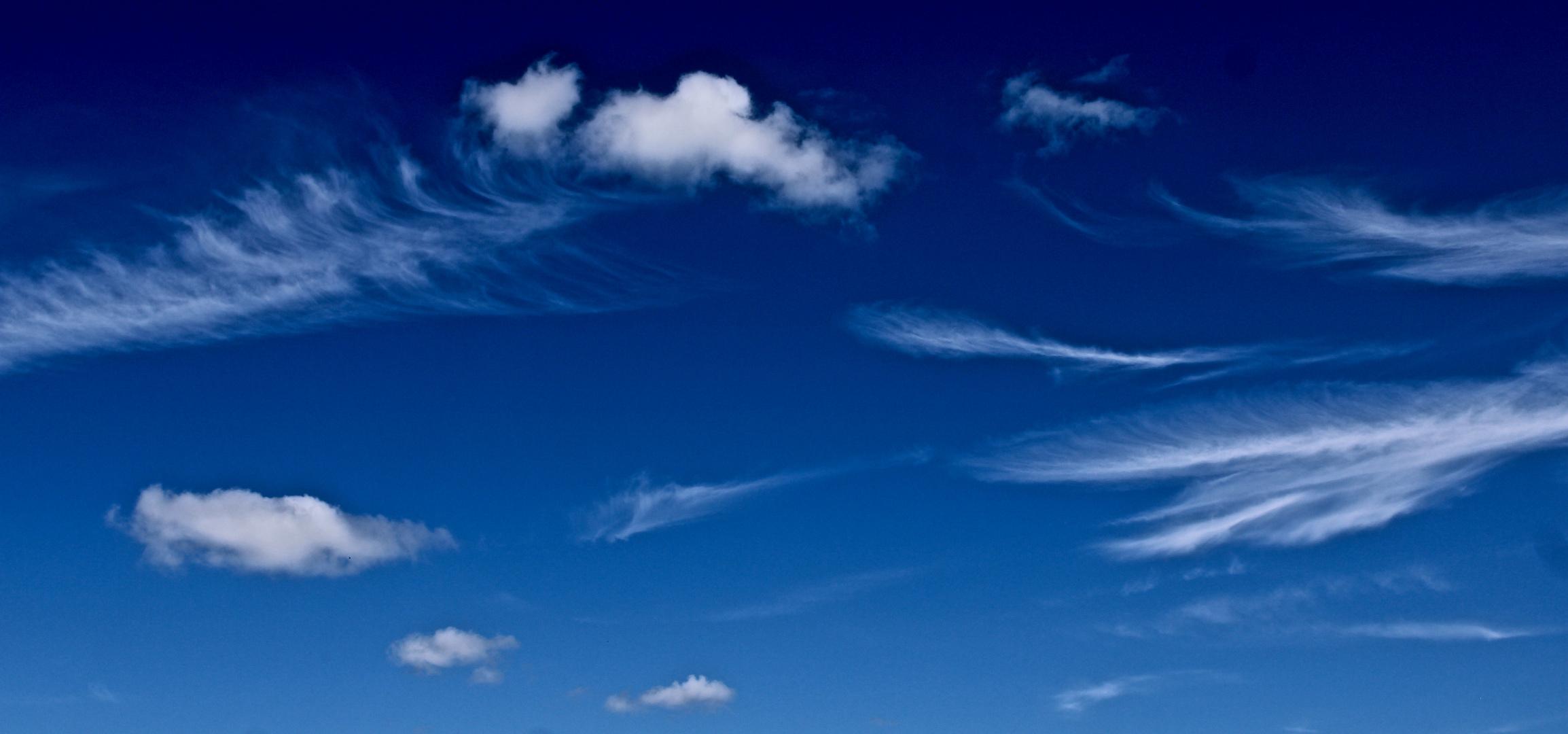 ...le ciel  aujourd-hui !!!...