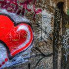Le coeur de lundi
