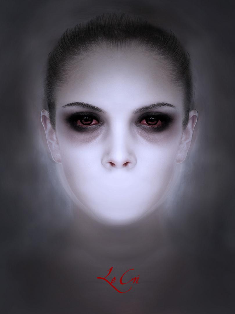 Le Cri 2 (Scream 2)