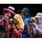 Le Fatine Fotografe