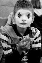 Le festin du Clown