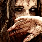 Le goût du sang