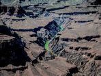 le grand Canyon 2