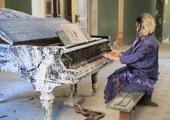 Le Grand (piano)