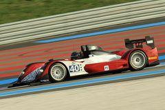 Le Mans Series 2