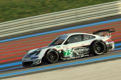 Le Mans Series 3