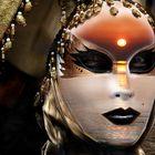 Le Masque et la Mer ...