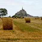 Le Mont...