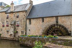 """""""Le Moulin de la Galette"""""""