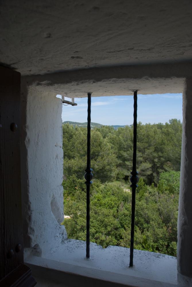 Le Moulin et La Provence