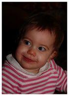 Le nipotine di FC:.....ANNA......