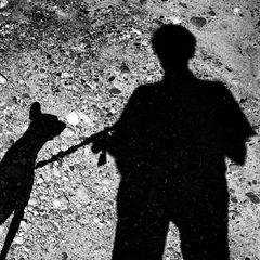 Le nostre ombre