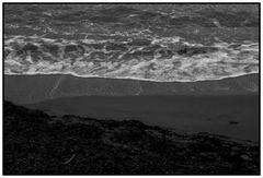 Le onde