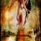 Le Paradis de Dante