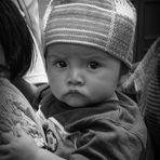 Le petit José