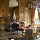 le plus beau bureau de France...