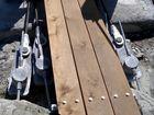 Le pont de Trift (Valais)..05