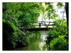 Le pont des soupirs ....