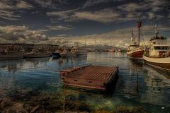 le port (2)