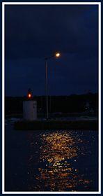 Le port de Perros Guirrec
