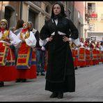 Le prioresse