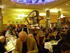 Le restaurant La Coupole
