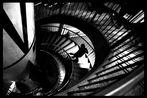 Le scale #2