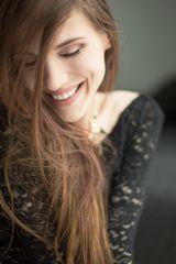 le sourire