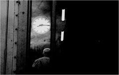 .le temps.
