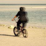 Le Temps du Vélo -03