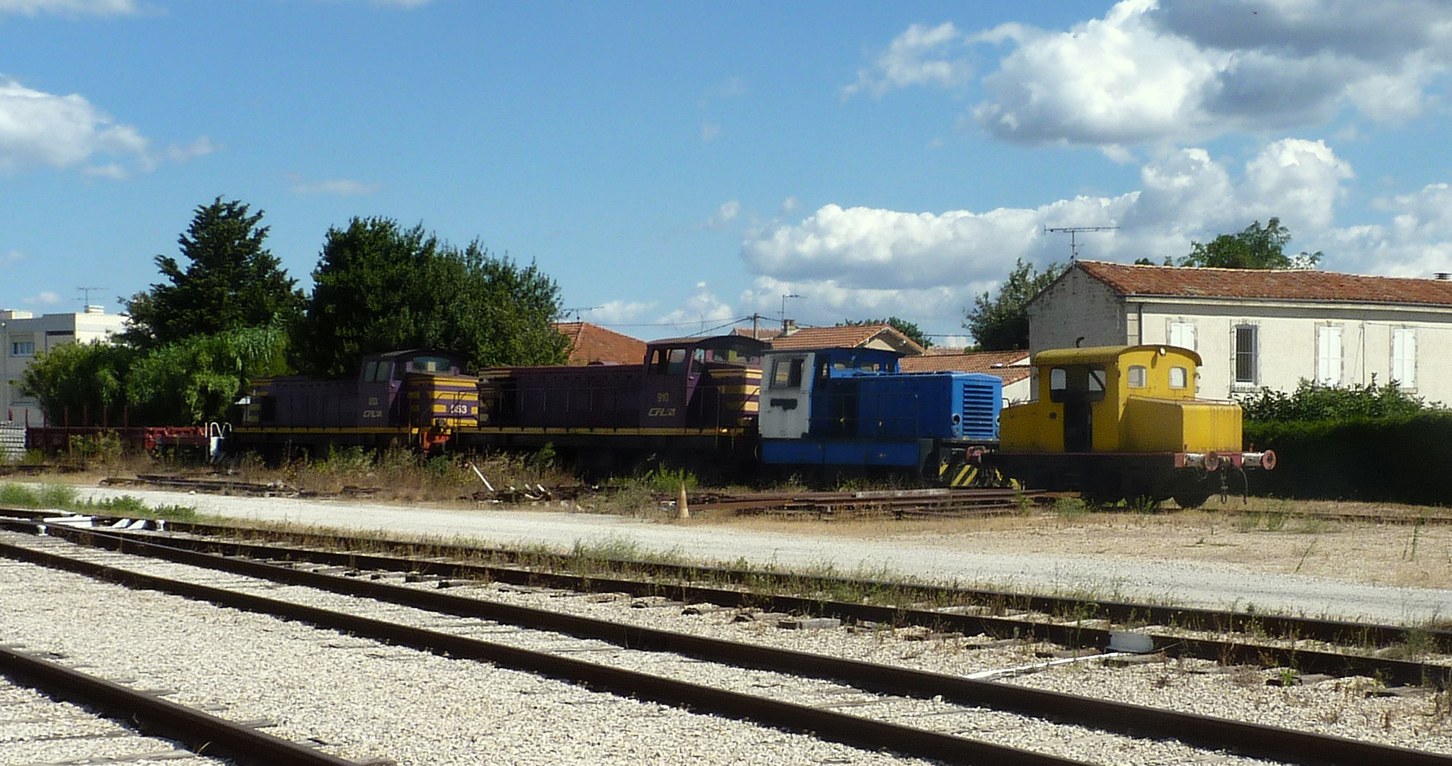 Le train des Apilles...03