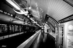 Le Tube.