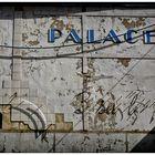 Le vieux Palace