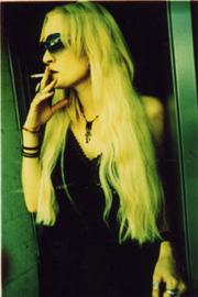 Lea Austin