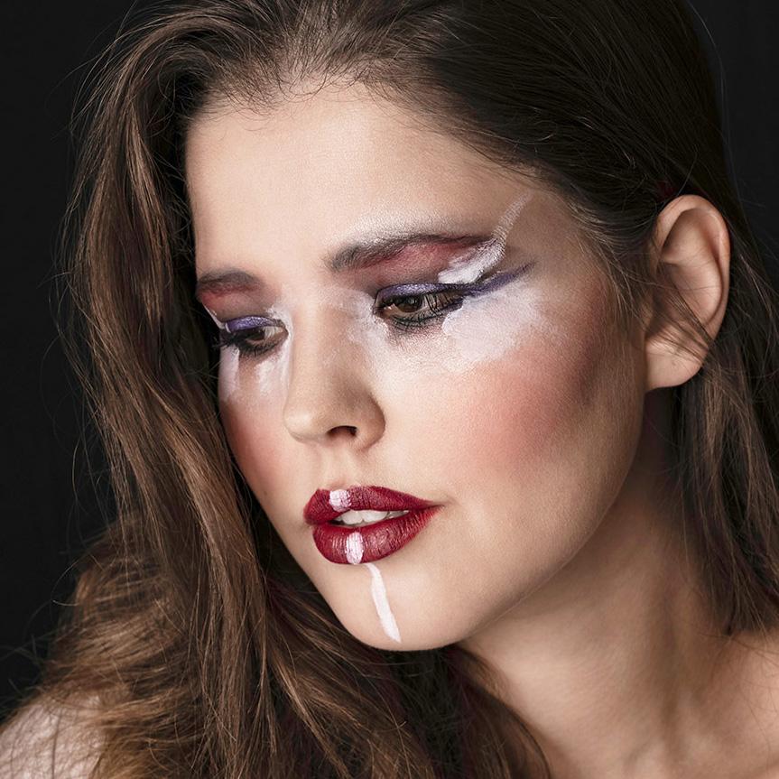 Lea Beauty!?