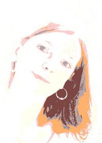 Lea K.