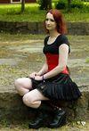 Lea RedSwan
