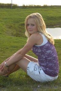 Leandra Frey