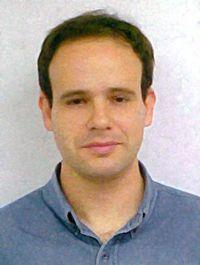 Leandro D. Silva