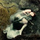 L'Eau et les rêves - l'eau claire